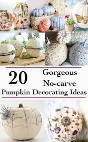 31 best halloween crafts images on pinterest halloween stuff