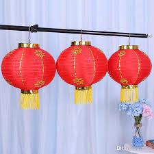 new year lanterns for sale hanging lanterns online hanging paper lanterns for sale
