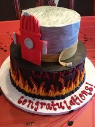 academy graduation party atlanta academy graduation cake congratulations matthew