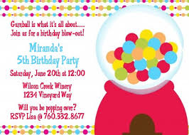 how to write a birthday invitation how to write a birthday
