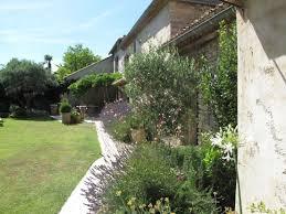 chambre d hote vaison la romaine chambre d hote vaison la romaine nouveau le de l olivier