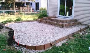 Virtual Backyard Design garden design with the virtual backyard planner completed garden