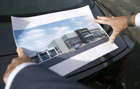 lexus dealership hingham photos the south shore u0027s luxury car highway the enterprise