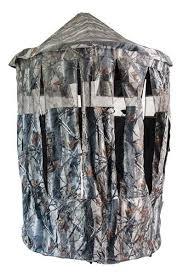 Tree Trunk Hunting Blind Chameleon Bow Hunting Blind U2013 Hunter Tree Stands The Tree Stand