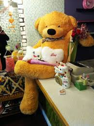 big valentines day recently opened bayonne gift shop offers s ideas big and