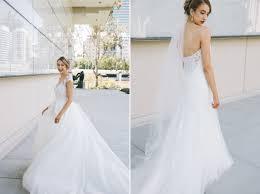 coast wedding dresses wedding dresses for coast brides