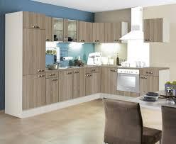 K Henzeile L Form G Stig L Küche Ohne Geräte Beste Inspiration Für Ihr Interior Design