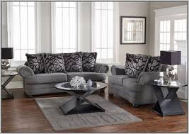 what wall color goes with gray furniture best furniture 2017