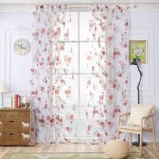 Bedroom Valance Curtains Online Buy Wholesale Valance Curtains From China Valance Curtains