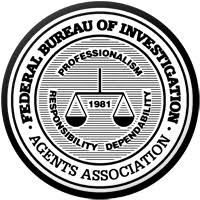 federal bureau of federal bureau of investigation agents association winwin