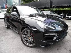 porsche cayenne price malaysia carsifu car reviews previews classifieds price guides