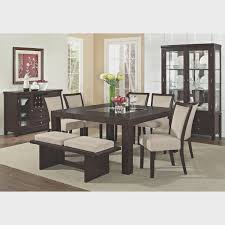 dining room view chinese dining room set home design very nice