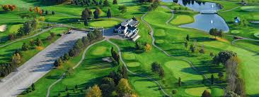 how to become a golf course designer theartcareerproject com