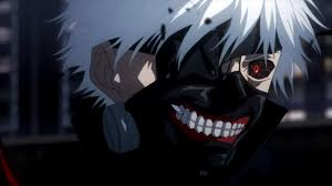 halloween masquerade background tokyo ghoul a amv hd welcome to the masquerade tfk youtube