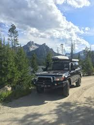 lexus gx 460 for sale utah for sale sold built 98 100 series for sale located in slc