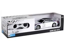 rc car bmw m3 remote cars bmw m3 series racing saloon 1 24 scale rc vehicle