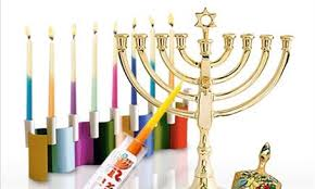 radio hanukkah 5 meaningful reasons for giving gifts on hanukkah israel national news