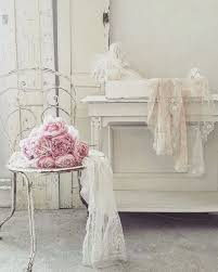 3300 best shabby chic images on pinterest home shabby chic