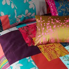 34 best clarissa hulse bed linen images on pinterest bed linens