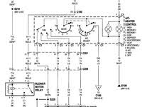 component wiring ac mazda compressor engage fuses and jeep