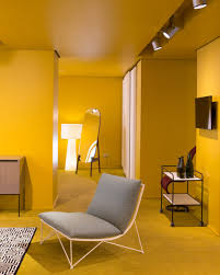 cappellini milano in the foreground stands marcel wanders u0027 ant