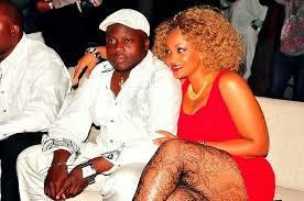 Zari Hassan confesses love for ex husband  Despite Dating Diamond Platnumz Blade Kenya