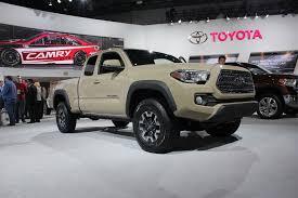 subaru baja lifted the trucks of naias 2015 the will to hunt