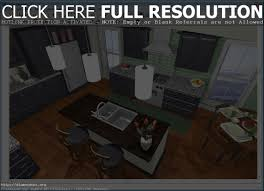 2020 Kitchen Design Software Price Kitchen Cabinet Design Software Cut List Cabinet Ideas To Build