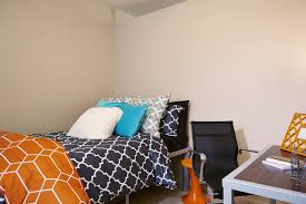 apartments for rent in austin grandmarc austin amenities austin tx apartments gallery