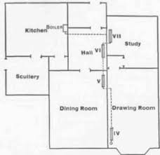 simple floor plans for houses floor plan for a house interior design