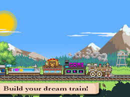tiny rails android apps on google play