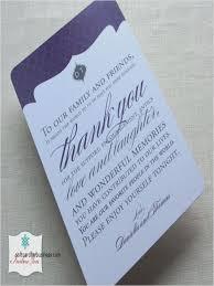 what do you register for wedding do you put wedding registry in invitations weddinginvite us