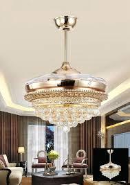 ceiling fan 2016 folding ceiling fan led strip ventilador de