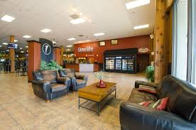 la fitness hours thanksgiving onelife fitness best in class newnan ga express gyms u0026 health clubs