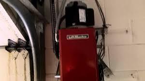 liftmaster jackshaft garage door opener liftmaster gh501l5 jackshaft commercial opener near me 630 271