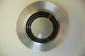 Bathroom Fan Light Fixtures A Bathroom Vent Heater Light Panasonic Fans Heat Infrared Ceiling