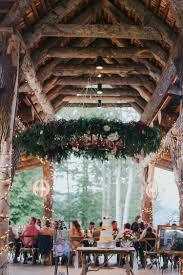 bohemian u0026 whimsical garden wedding in carolina whimsical