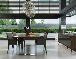 Contemporary Dining Room Furniture Uk Winning Images About Dining Table Ideas On Modern Room Small