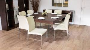 26 big small dining room sets with bench seating glass square