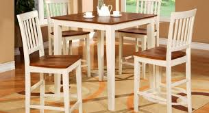 High Kitchen Table Sets by Popular Pictures Costco Kitchen Remodel Terrifying Stonewall