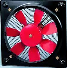 extracteur air cuisine extracteur d air cuisine valerioweb