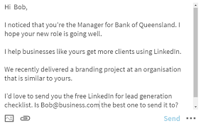 how to engage prospects on linkedin a 5 step plan for better