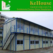Cheap Houses To Build Cheap Wood House Cheap Wood House Suppliers And Manufacturers At