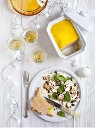 cuisiner foie gras foie gras comment le choisir et le cuisiner régal