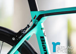 Cycle To Work At Rutland by First Ride New 2017 Bianchi Oltre Xr4 Cv Rutland Cycling