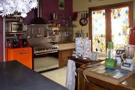 cuisine d antan gîte en bourgogne la ferme de chaouen la cuisine