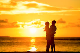 alabama u0027s romantic gulf coast 8 activities for couples