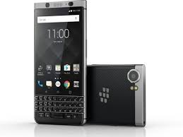 blackberry android phone blackberry keyone review android phone with physical keyboard