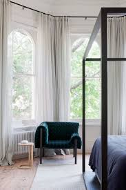Vidga Ikea Best 20 Curtain Rails Ideas On Pinterest Jewelry Hanger