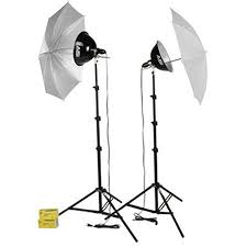 10 top lights for digital production expert photography
